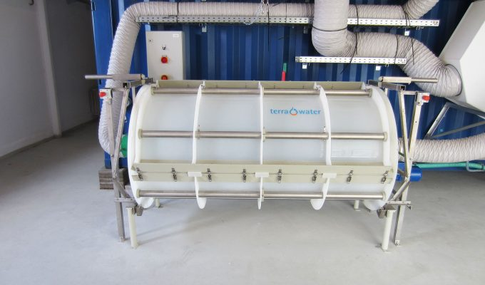 Brine Concentration in Thermal and Membrane Desalination